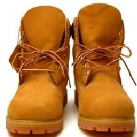 Čišćenje obuće od brušene kože