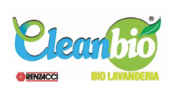 Ekološko kemijsko čišćenje