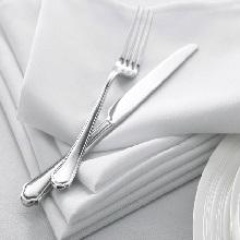 Pranje restoranskog i posteljnog rublja