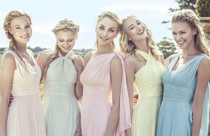 AKCIJA LISTOPAD: sve poslovnice – 20 % na čišćenje odijela, haljina i vjenčanica