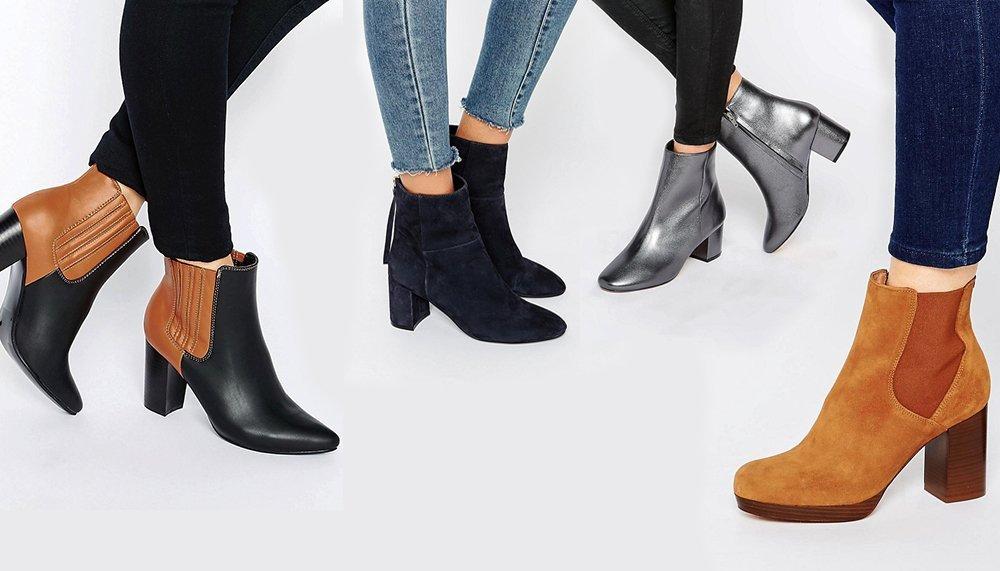 AKCIJA SIJEČANJ: – 20 % na čišćenje obuće od brušene kože i postolarske usluge