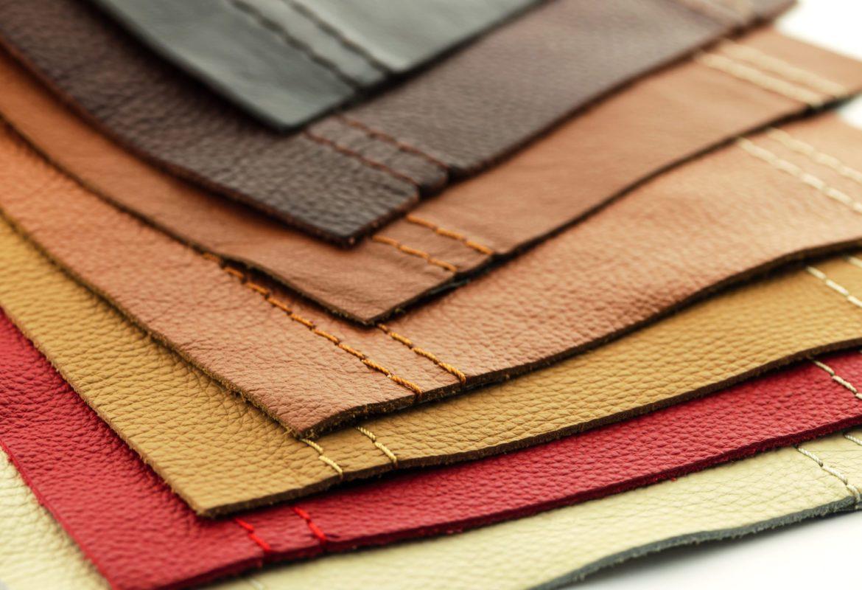AKCIJA VELJAČA: – 20 % na postolarske usluge i čišćenje kože i krzna