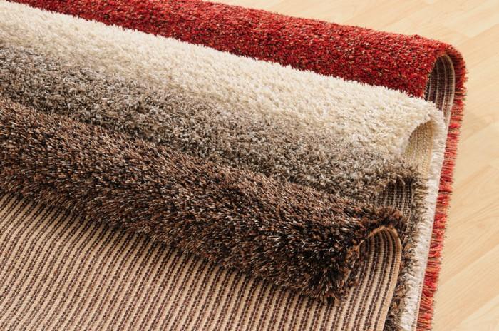 AKCIJA SVIBANJ: – 20 % na čišćenje tepiha i jakni