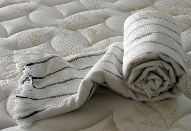 AKCIJA SRPANJ: – 20% na čišćenje tepiha, deka, popluna i navlaka za madrace