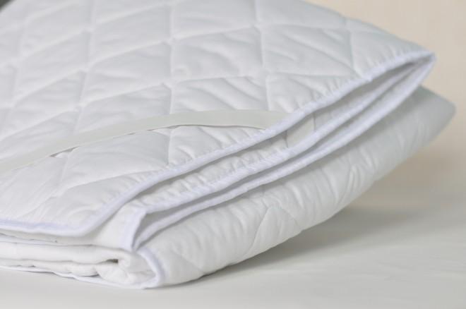 AKCIJA KOLOVOZ: – 20 % popusta na čišćenje deka, popluna i navlaka za madrace