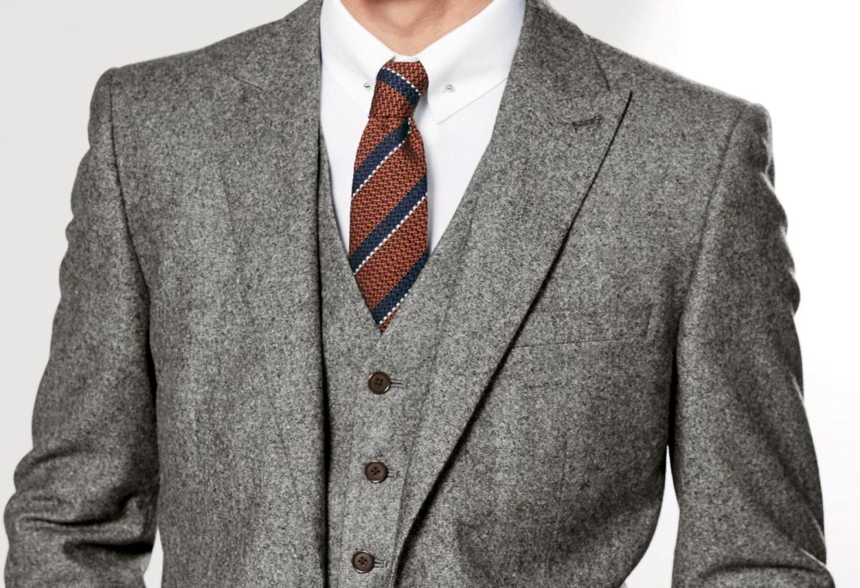 AKCIJA RUJAN : – 20 % na čišćenje jakni i odijela