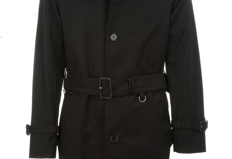 AKCIJA LISTOPAD: – 20 % na čišćenje jakni i balonera