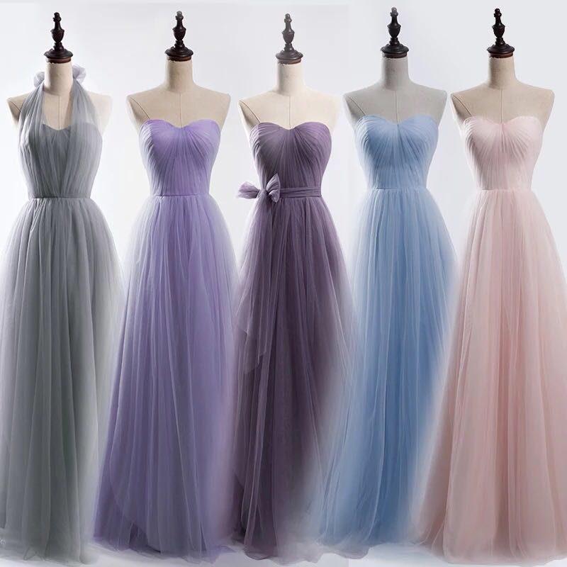 AKCIJA PROSINAC: – 20 % na čišćenje haljina