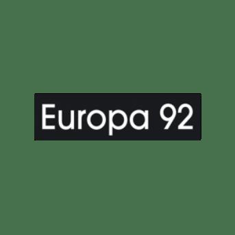 europa92