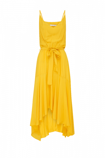sheike-images-maxi-dress-yellow-1001016
