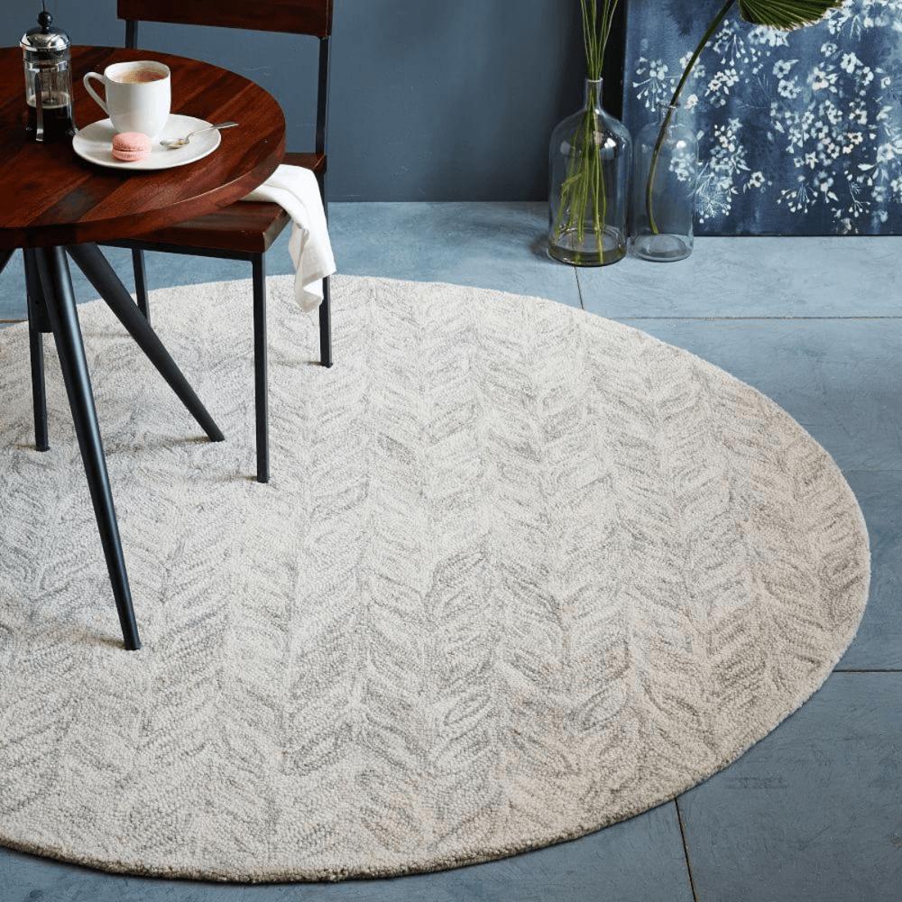Čišćenje tepiha- veliko spremanje doma
