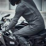 Motoristička odijela kao izazov za čišćenje