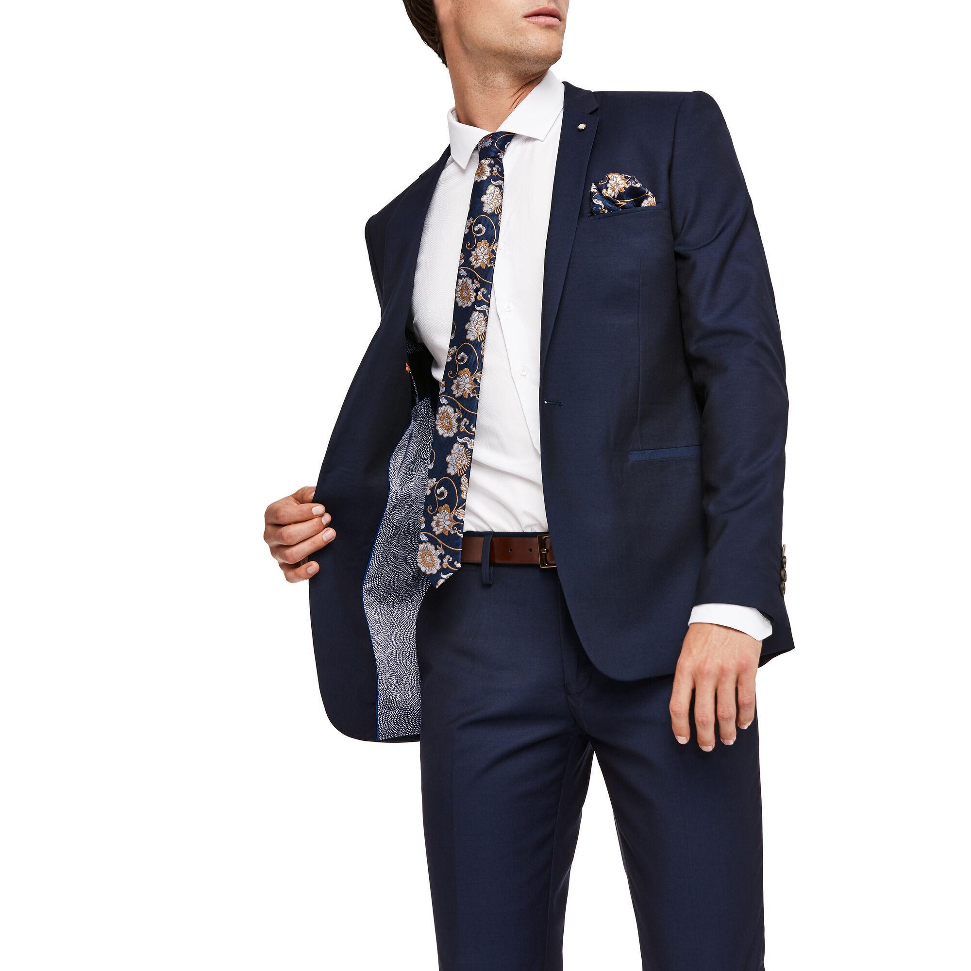 Varteks savjetuje: kako pravilno brinuti o odijelu