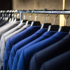 Kemijsko čišćenje tekstila