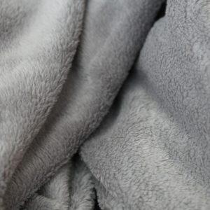 Pranje deka, štep deka i prekrivača