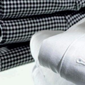 Održavanje radne odjeće