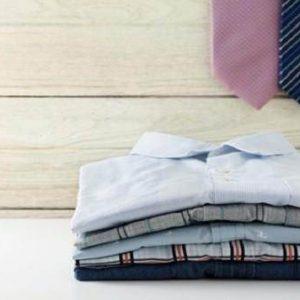 Akcija-na-uslugu-glačanja-košulja